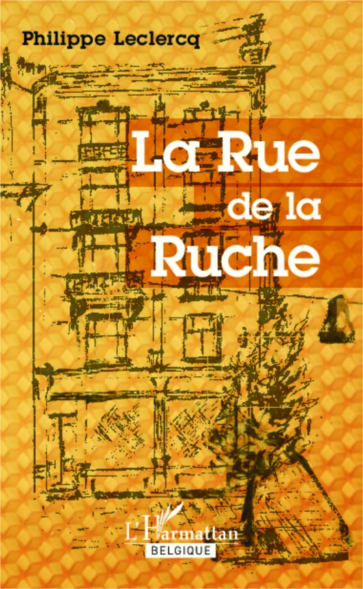 rueruche