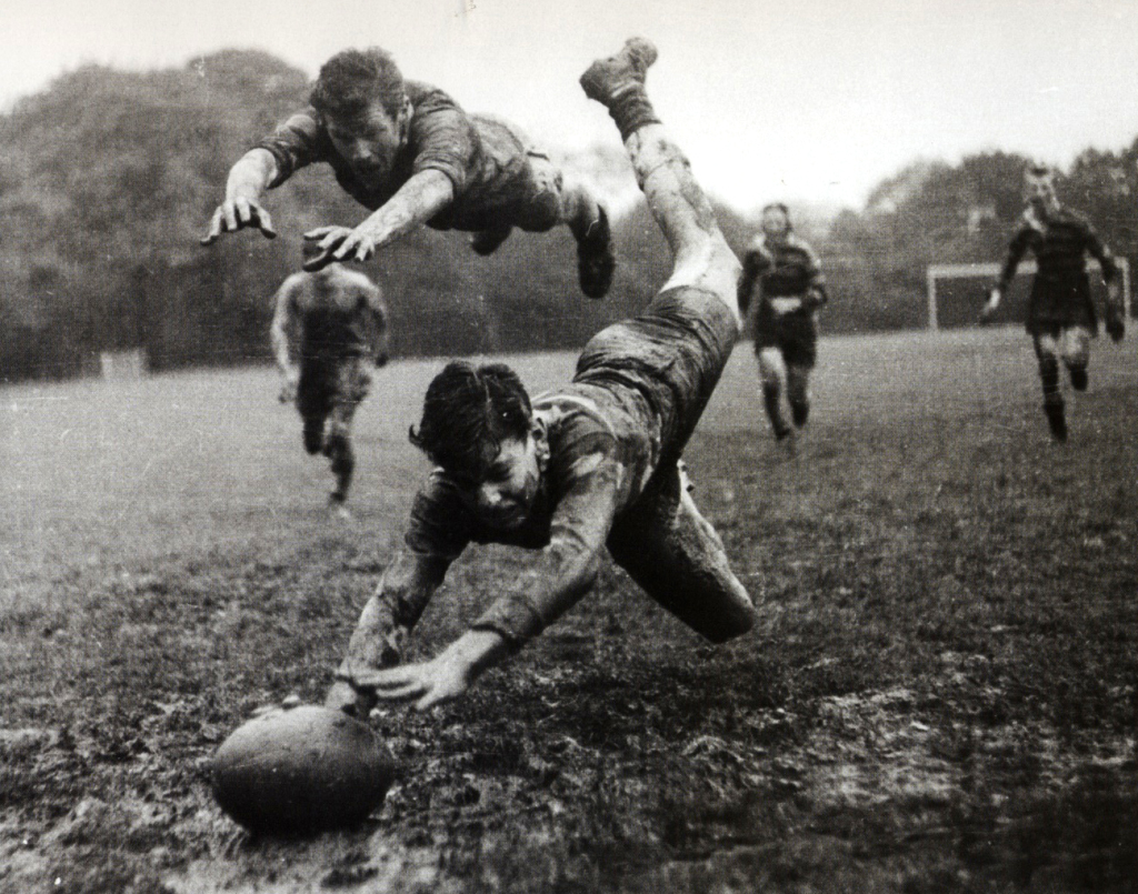 Rugby_RCo_02