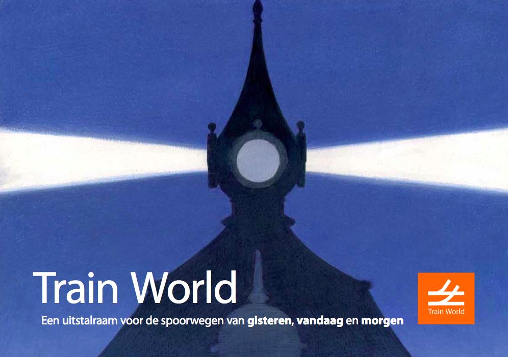 trainworld_nl
