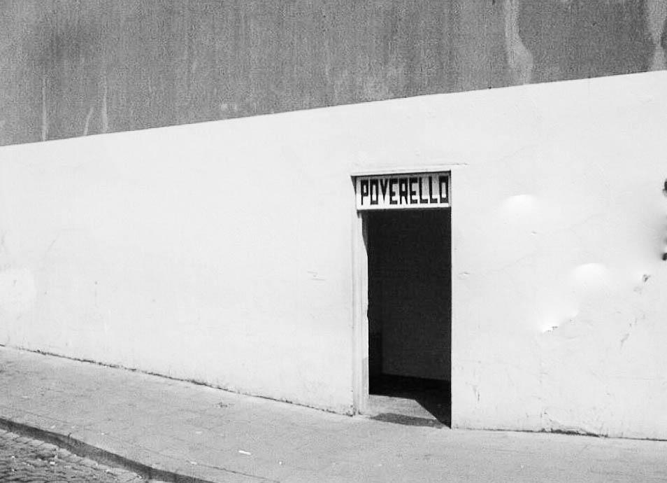 poverello_port_bruxelles