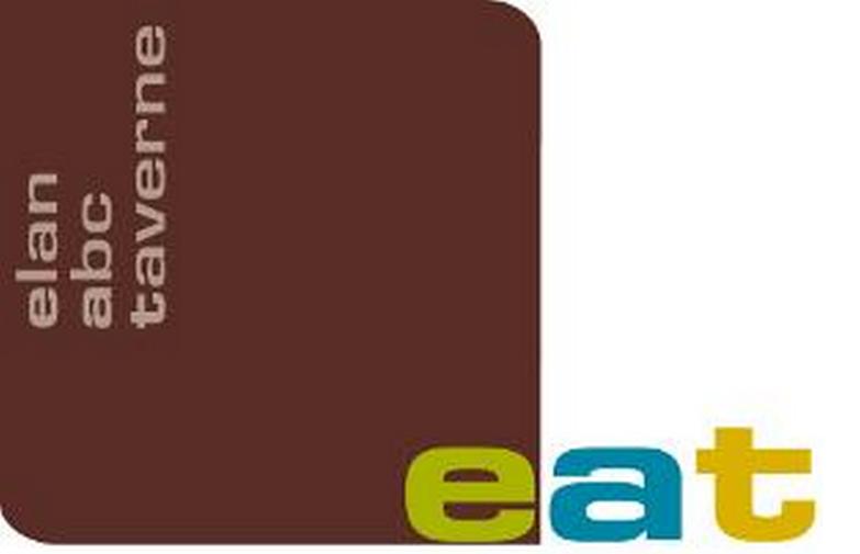 elan_eat_vzw_schaarbeek