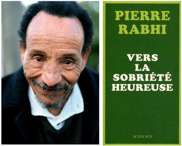 Pierre_Rabhi_-_Vers_la_sobriete_heureuse2