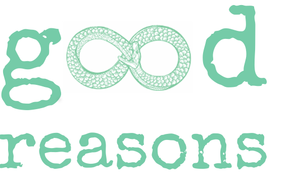 good_reasons_logo_green