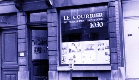 vitrine courrier-filtered