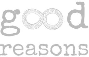 good_reasons_logo_green-e1464723861697
